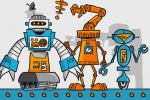 DevOps: Praktische Auswirkungen auf ITSM – Agiles IT Service Management