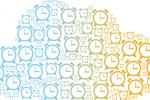 Vernetzte Planung – Zeit ist Geld
