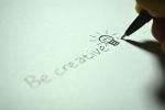 Intrapreneurship: Wenn die Mitarbeiter neue Geschäftsideen entwickeln