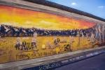 »Mauer im Kopf«: Ost-West-Unterschiede bei jungen Deutschen