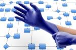 So werden Sie Standardprozesse los – Mit Managed Services den SAP-Betrieb auslagern