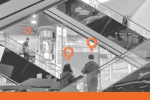 Location-based Services: Trends Report 2018