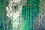 Digital Customer Experience: Digitalisierung ändert vieles – und nichts