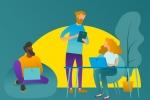Digital Workplace: Wie Technologie unseren Arbeitsplatz verändert