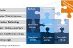 M&A: Pragmatische Bestimmung der IT-Carve-out-Kosten – effektiv, zügig und hinreichend präzise