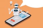 Customer Experience als Alleinstellungsmerkmal – Wie künstliche Intelligenz den E-Commerce verändert