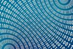 Verlässliche Stammdaten sind Dreh- und Angelpunkt für Optimierung und Innovation