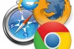 Webbrowser sind enormes Risiko für Unternehmen