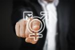 Drittes Geschlecht: Herausforderung im Recruiting