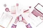 Diese Trends bestimmen das Dokumenten- und Geschäftsprozess-Management in 2019