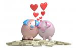 Familie und Gesundheit sind wichtiger als Geld und Sex