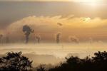 »Stickoxide und Feinstaub sind heute das Hauptproblem«