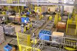 Lean Production: Moderne Lösung zur Optimierung des Materialflusses