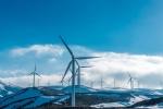 Strompreis-Dilemma 2019: Trotz sinkender Ökostromumlage steigen die Energiekosten