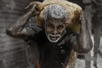 Sklavenarbeit in Lieferketten bekämpfen