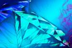 IT-Sicherheitstrends 2019: Die »Kronjuwelen« unter den Assets vor Bedrohungen schützen