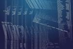 Vier Low-Code-Mythen behindern Low-Code-Einsatz