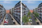 Carsharing in Deutschland weiter auf Wachstumskurs