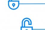 Cybersecurity & Passwörter-Studie – 14 Prozent nutzen für alles das gleiche Passwort