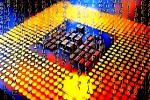 Meltdown und Spectre: Mehr Prozessoren betroffen als gedacht – Neue Technik findet Sicherheitslücke