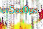Cybersicherheit und Container – So funktioniert die Umstellung auf DevSecOps
