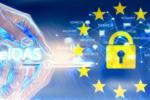 Praxishilfe zur EU-Verordnung elDAS