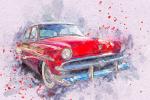 Tipps: Irrtümer beim Online-Autokauf