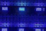 IT-Security zieht in die Cloud um: Vom Büro bis zum Home-Office ist alles abgesichert