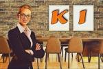 KI befeuert Meetings: Drei Gründe, warum künstliche Intelligenz kreative Teamarbeit fördert