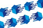 Digitalisierung in der Logistik – Rechtssicherer Dokumentenaustausch mit NGDX