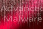 Advanced Malware: Fünf Best Practices zum Schutz gegen Spionage und Datendiebstahl