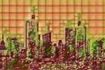 Wie IoT die Smart Cities der Zukunft gestaltet