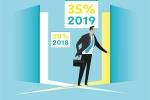 Arbeitszufriedenheit: Jeder dritte Deutsche ist auf Jobsuche
