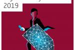IT-Schwachstelle Outsourcing: Mittelständler verlieren zu oft die Kontrolle